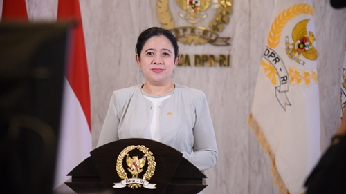Pernyataan Puan Telak, Pemerintah Wajib Hargai Kerja Keras Nakes dengan Memberikan Insentif Tepat Waktu