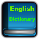 Download English dictionary