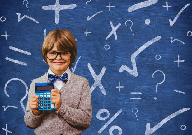 Strategi Untuk Memotivasi Siswa Belajar Matematika