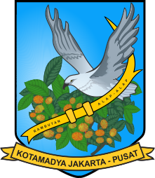 Free Vector Logo 6 Kabupaten Kota Administrasi Dki Jakarta Cdr Png Tutoriduan Com