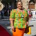 EFF open to coalition talks – ANC Thoko Didiza