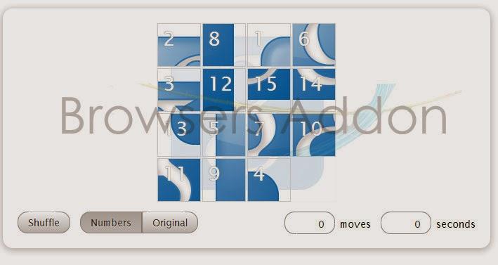puzzle_for_chrome_custom_puzzle