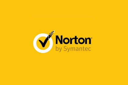 Review Norton Antivirus for Mac