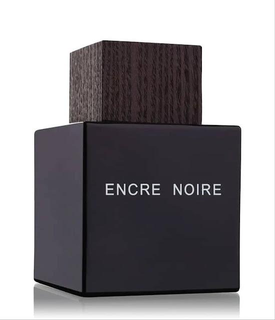 parfum pria terbaik sepanjang masa