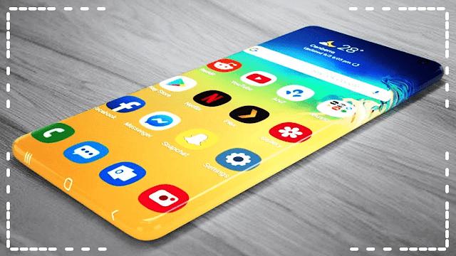 افضل 4 تطبيقات اندرويد 2019 سوف تتمنى لو كانت في هاتفك من قبل - افضل تطبيقات الاندرويد 2019