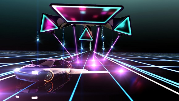 neon-drive-pc-screenshot-www.ovagames.com-4