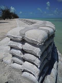 Kiribati 2011 August 2011
