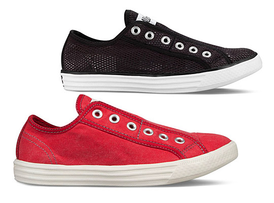 c3e49d9f7b2f QWERKY CLOTHING  Converse Chuck Taylor All Star Chuckit and Queen ...