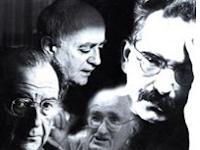 Teori Kritis Jurgen Habermas