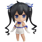 Nendoroid Is It Wrong to Try to Pick Up Girls in a Dungeon? Hestia (#560) Figure