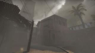 Mod που αλλάζει τις καιρικές συνθήκες στο CS:GO