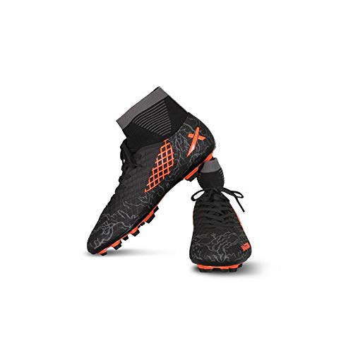 Best Football Shoes For Mens