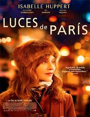 La ritournelle (Luces de París) (2014)