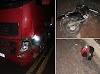 Montividiu: Motoqueiro morre após colisão frontal com carreta na GO-174