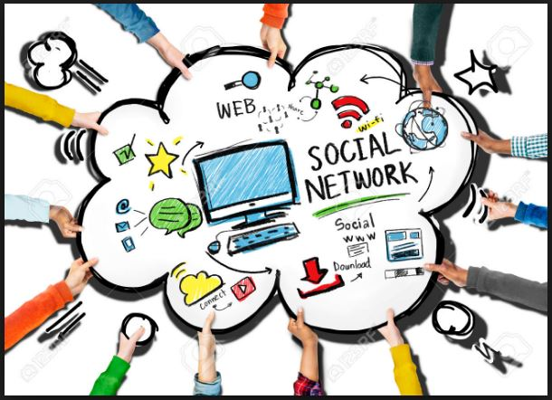 Social media tools adoption and use by SMEs: An empirical ...