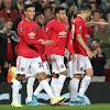 Akhirnya Pogba dan De Gea Tidak Bisa Tampil Pada Pertandingan Manchester United vs Liverpool