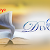 Open Heavens: To Obey is Better Than Sacrifice By Pastor E.A Adeboye