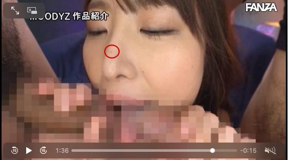 解密!那位在表参道上班、对时尚和身体一样敏感的美女「西村绫香」是?