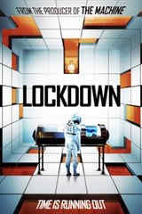 Imagem The Complex: Lockdown - Legendado