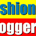 How To Become Fashion Blogger In 2020 | 11 Quick Tips For Successes In Fashion Blogging In 2020 |