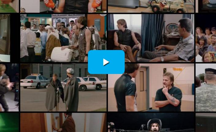 Watch Free Movies & TV Shows Online   Popcornflix