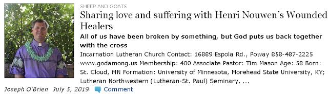 https://www.sandiegoreader.com/news/2019/jul/05/sheep-sharing-love-and-suffering-henri-nouwens/