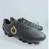 TDD287 Sepatu Pria-Sepatu Bola -Sepatu Ortuseight  100% Original