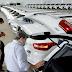 Governador da PB entrega 178 veículos para regionais de saúde, Hemocentro e hospitais