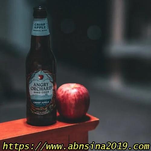 تعرف على أهم فوائد خل التفاح السحرية