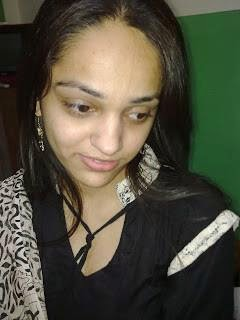 rawalpindi hot nude babes