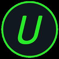 IObit Uninstaller Pro  7