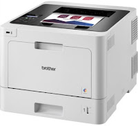 Brother HL-L8260CDW Color Laser Printer, Duplex Printing, Driver, Manual And Setup