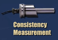 Consistency Transmitters