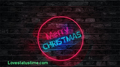 Christmas Video 2020 Funny Videos Download Christmas Videos 2021 Youtube