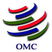 OMC Recruitment 2017 - Non Executive Vacancy, www.omcltd.in