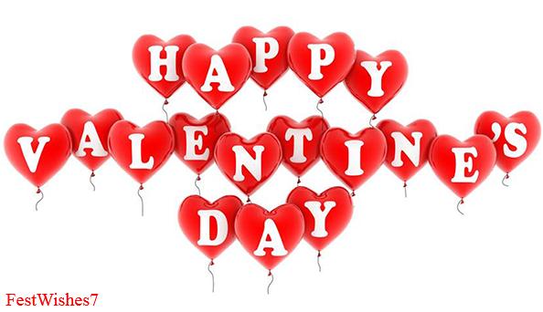 Latest Valentines Day Status