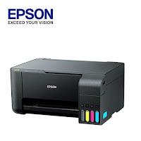 Harga jual Epson L3110