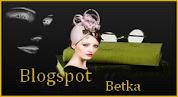 Bloger Betka