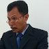 Dugaan Penipuan Mantan Caleg DPR-RI Tak Kunjung Disidangkan