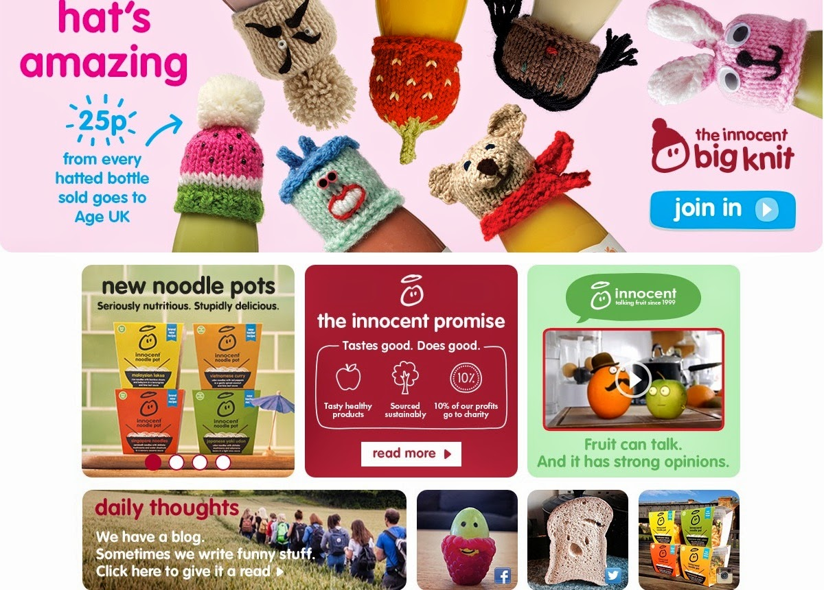http://www.innocentdrinks.co.uk/