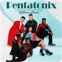 Pentatonix - Offline Music Apk free Download for Android