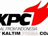 Lowongan Kerja PT Kaltim Prima Coal (KPC) Juni 2021