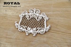 http://www.scrapiniec.pl/pl/p/Royal-maly-dekor-z-rameczka-small-frame-/3767