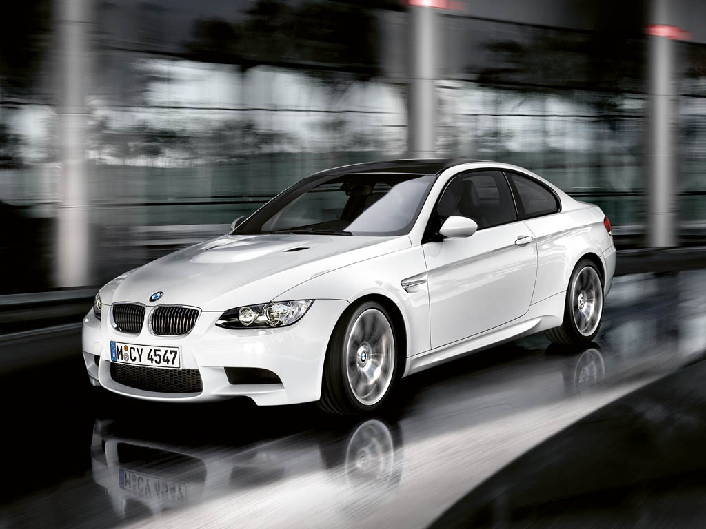 BMW All Review 2013