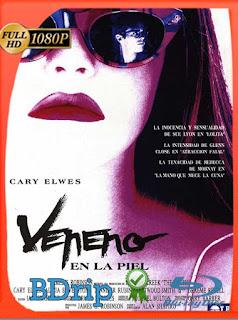 The Crush (1993) BDRIP1080pLatino [GoogleDrive] SilvestreHD