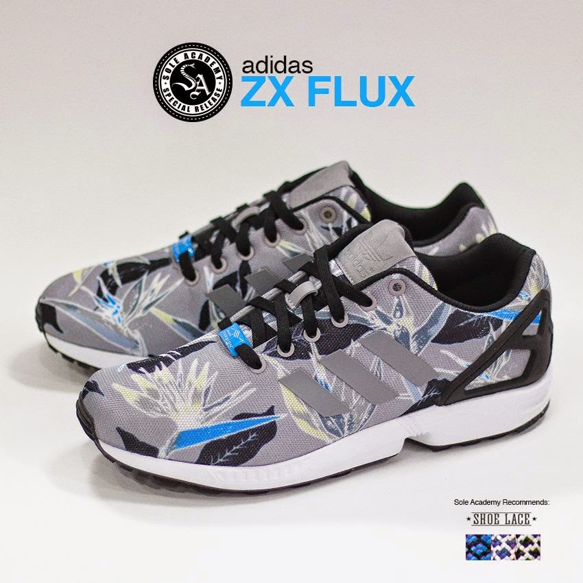 fc76e8e8bd934 ... new zealand this is a special release from adidas and sole academy  which you can cop