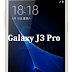 Samsung Galaxy J3 Pro Advantages and Disadvantages