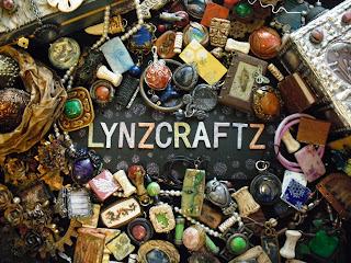 LynzCraftz
