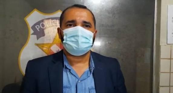 Defensores de empresários e advogado falam sobre prisões em Parauapebas