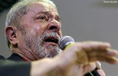 Lula-chorando.png
